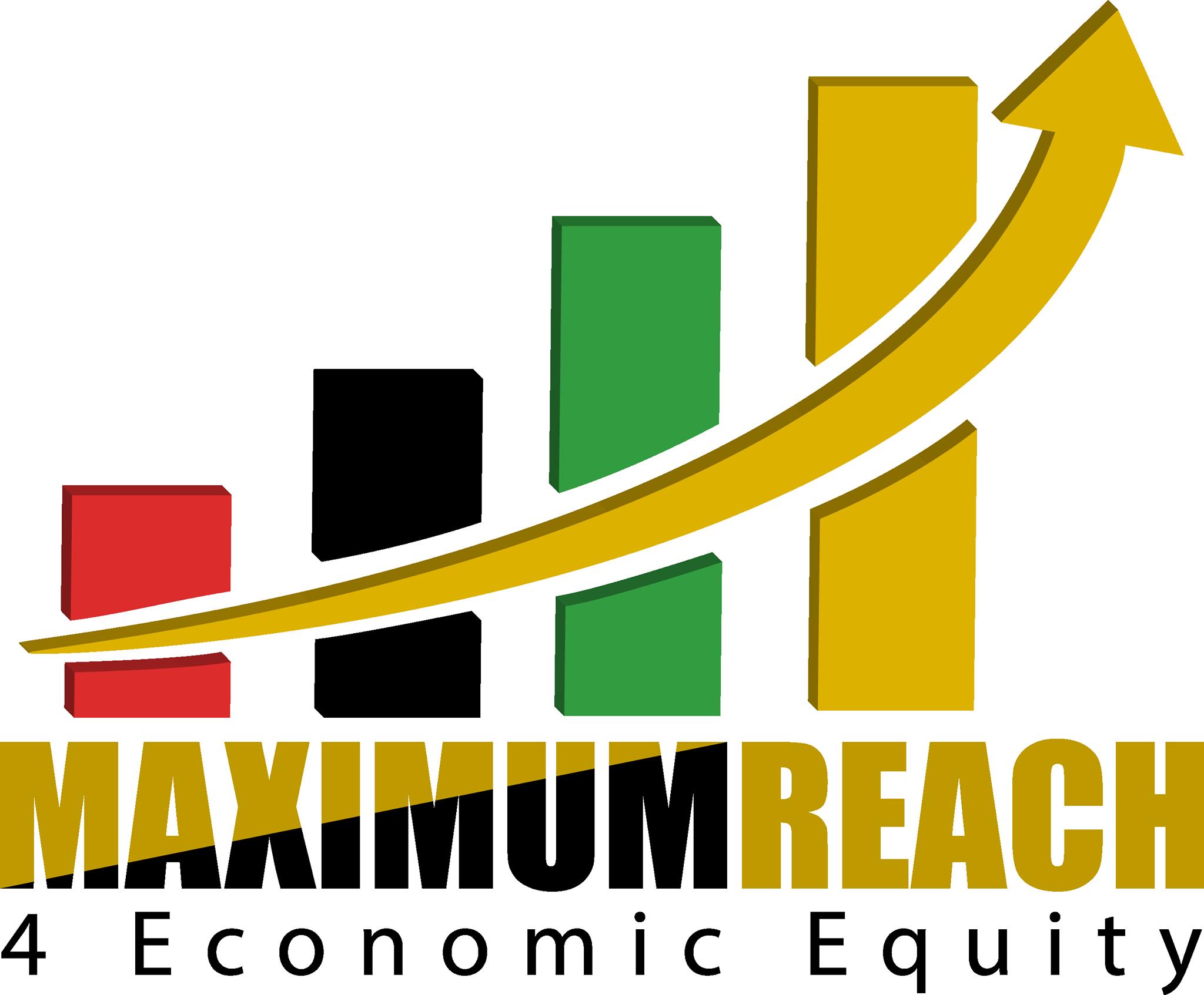 Max Reach 4